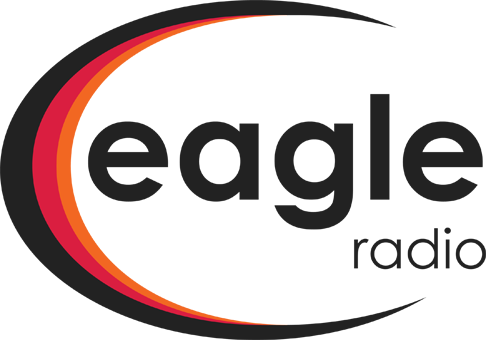 Breaking News! Oaktree Appointed To Fit Out Eagle Radio's HQ Office Interior In Guildford!