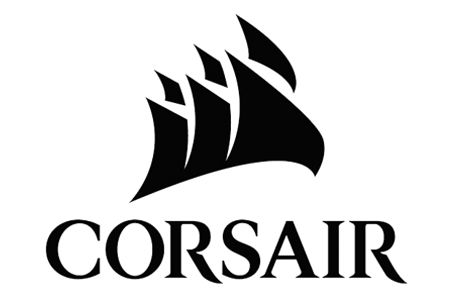 How our office design services are creating a new workplace for Corsair Components in Wokingham