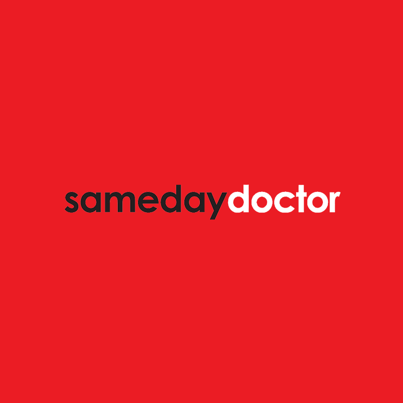 Sameday Doctor