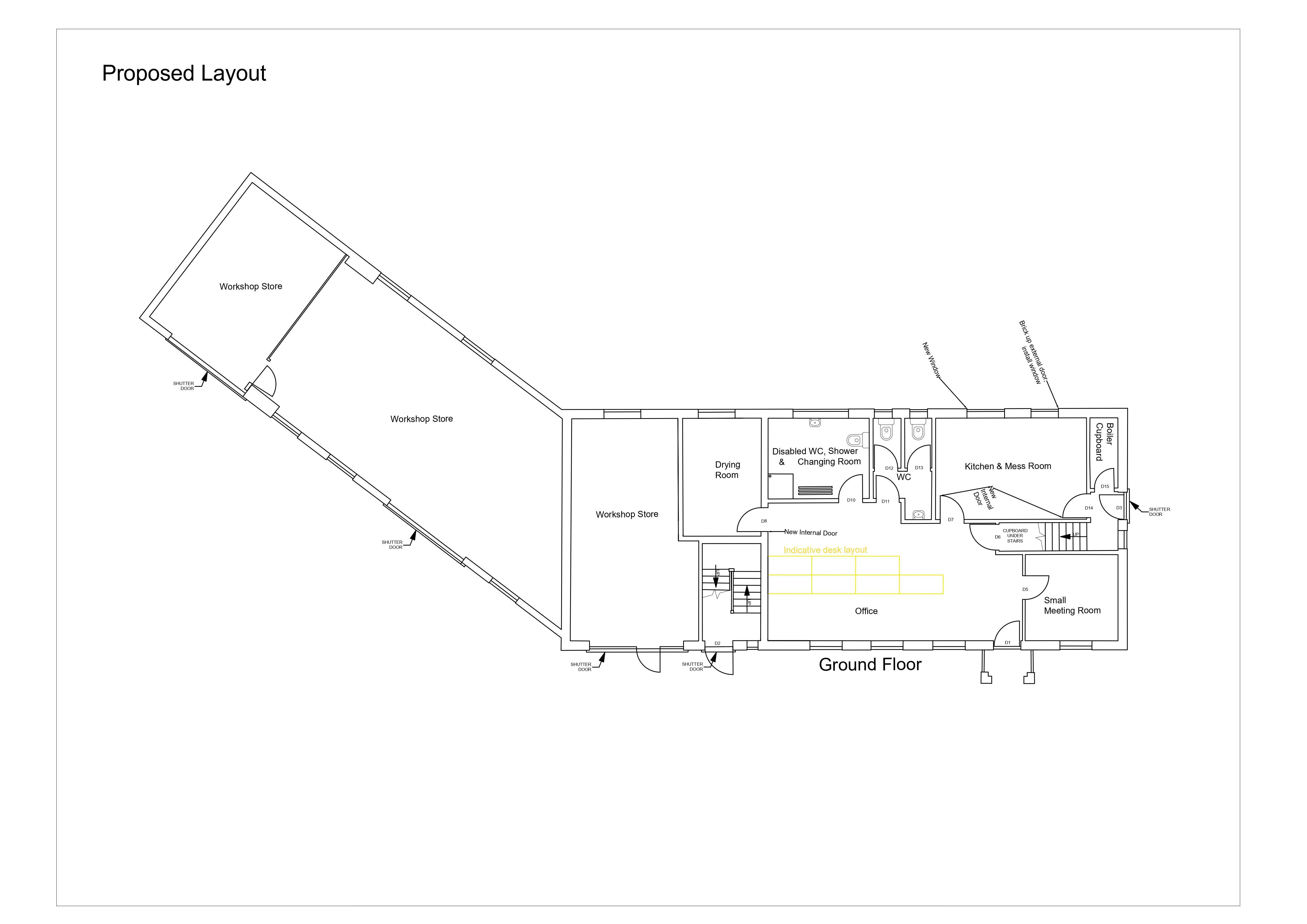 CRT-office-refurbishment-floor-plan
