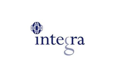 Integra's new office design in London