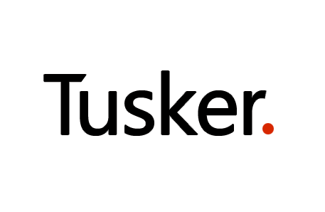 Phase Two of Tusker Direct's Office Design in Watford