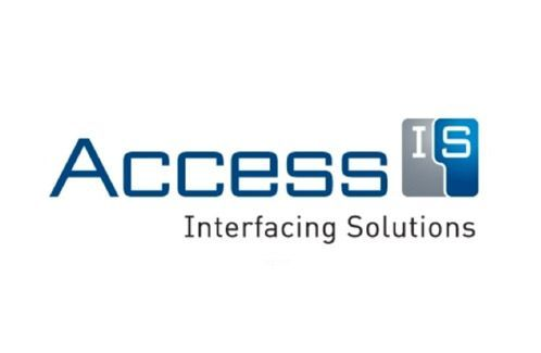 A New Office Design In Reading For Access IS