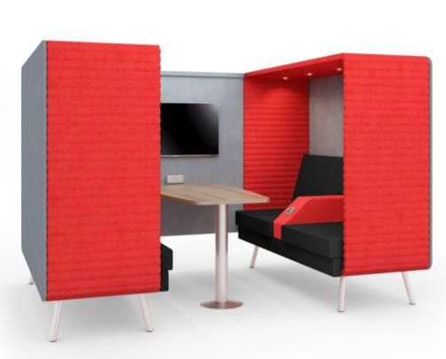 meeting-pod-for-office-interiors