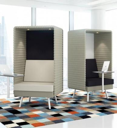 office-pods-for-office-interiors
