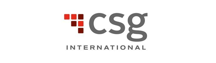 Oaktree Undertake Substantial Dilapidations Project For CSG International in Woking, Surrey!