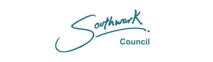 Oaktree's Office Refurbishment For Southwark Council