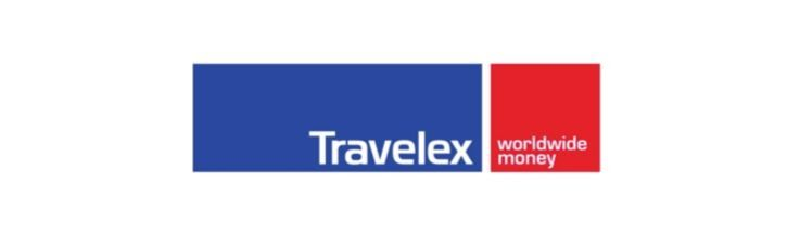 New Office Fit Out for Travelex, Westfield Shopping Centre