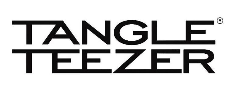 Tangle Teezers' Latest Office Design At Brixton Academy